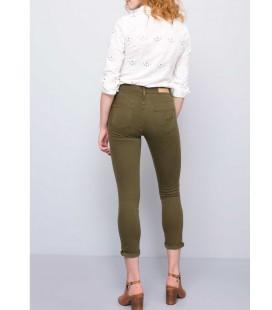 U.S.Polo Assn. Kadın Pantolon G082SZ078.CECA.506434.VR111