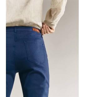 Massimo Dutti Kadın Pantolon 5072 946
