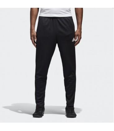 18fdb990 Adidas Con18 Tr Lc Pnt Siyah Erkek Eşortman Altı CF3689 - Gümrük Deposu