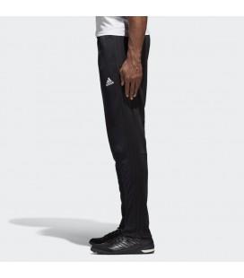 Adidas Con18 Tr Lc Pnt Siyah Erkek Eşortman Altı CF3689