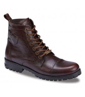 Jump Kahverengi Erkek Ayakkabı 16506