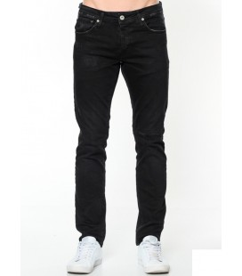 Jack & Jones Jean Pantolon   Glenn - Skinny Erkek Pantolon  12119920