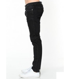 Jack & Jones Jean Pantolon | Glenn - Skinny Erkek Pantolon  12119920