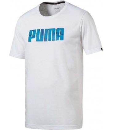Puma Future Tec Tee Erkek Tişört 838323 44