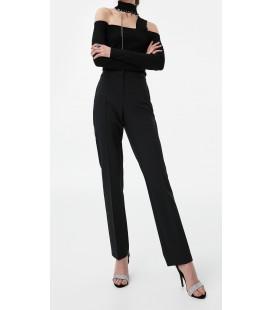 İpekyol Kadın Kumaş Pantolon IW6160003156 001