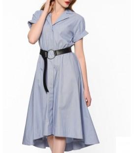 Ipekyol Kadın Elbise  IS1170002270