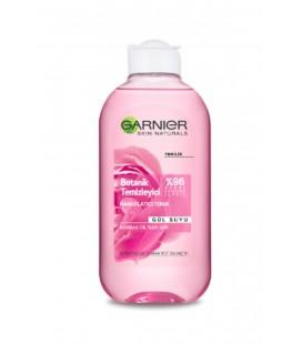 Garnier Rahatlatıcı Tonik 200 ml