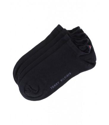 Tommy Hilfiger Erkek Çorap   2'li Paket 09A3423001