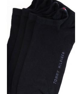 Tommy Hilfiger Erkek Çorap | 2'li Paket 09A3423001
