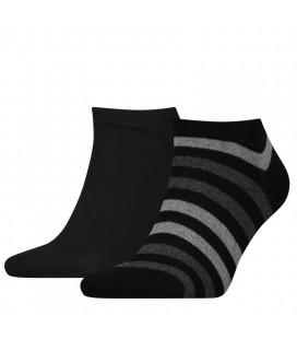 Tommy Hilfiger Erkek Çorap | 2'li Paket  SOM3820000