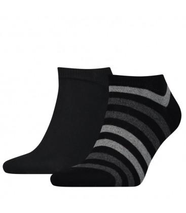 Tommy Hilfiger Erkek Çorap   2'li Paket  SOM3820000
