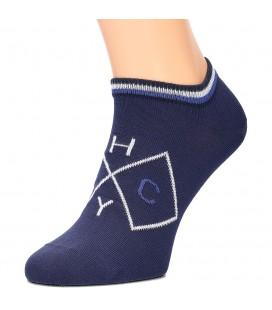 Tommy Hilfiger Erkek Çorap | 2'li Paket SOM3820030