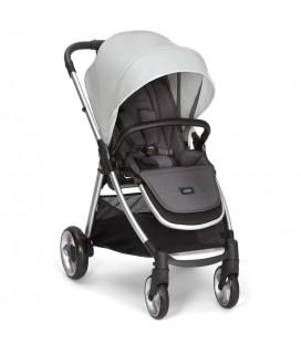 Mamas&Papas Flip XT 2 Bebek Arabası