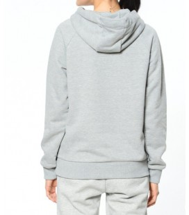 Hummel Kadın Kapüşonlu Sweatshirt T37011-2006