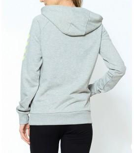 Hummel Kadın Sweatshirt  Flurry Hoodie T37216-2006