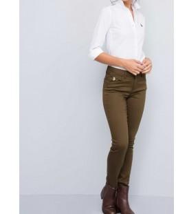 U.S.Polo Assn. Kadın Spor Pantolon G082SZ078.ROSE.506436.VR027