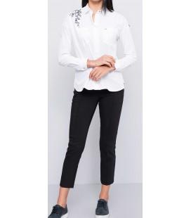US Polo Assn Kadın Spor Pantolon G082SZ078.CECA.506426