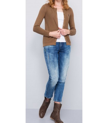 U.S.Polo Assn.Kadın Pantolon G082SZ080.000.513179