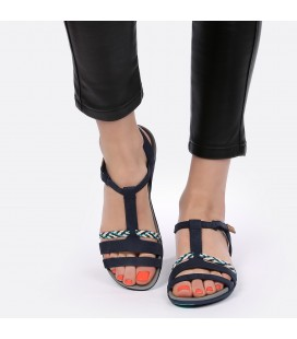 Clarks Tealite Grace Kadın Sandalet