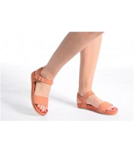 Clarks Dusty Soul Kadın Sandalet