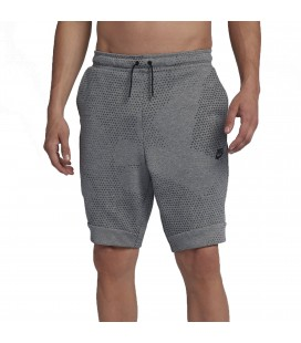 Nike Erkek Şort 886193-091