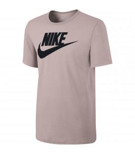 Nike Futura Icon Co Erkek Tişört 696707-684