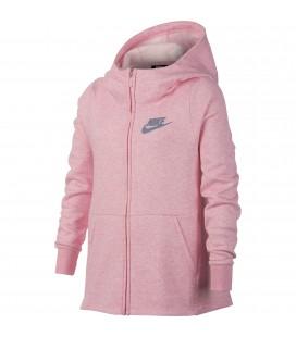 Nike Kadın Sweatshırt 939459-654