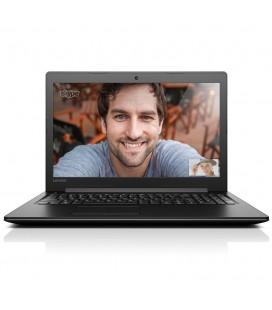 LENOVO IDEAPAD 310 CORE İ5 7200U 2.5GHZ-8GB RAM-1TB HDD-15.6