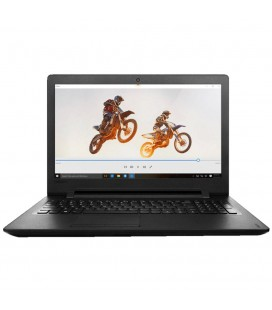 "LENOVO IDEAPAD 110 İNTEL N3710 1.6GHZ-4GB-500GB-15.6""-INT-W10"
