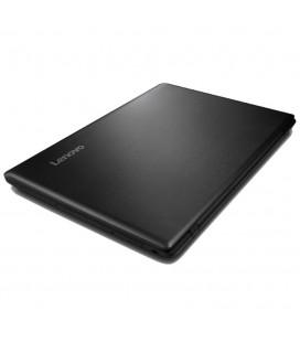"""LENOVO IDEAPAD 110 İNTEL N3710 1.6GHZ-4GB-500GB-15.6""""-INT-W10"""