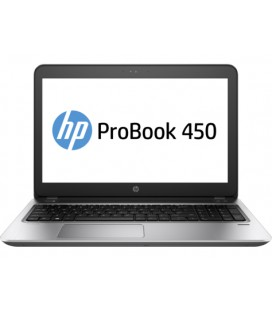 "HP 450 G4 Y8A00EA -Corei7-7500U Geforce 930MX 8GB 1TB 15.6"" FreeDOS"