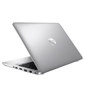 """HP 450 G4 Y8A00EA -Corei7-7500U Geforce 930MX 8GB 1TB 15.6"""" FreeDOS"""