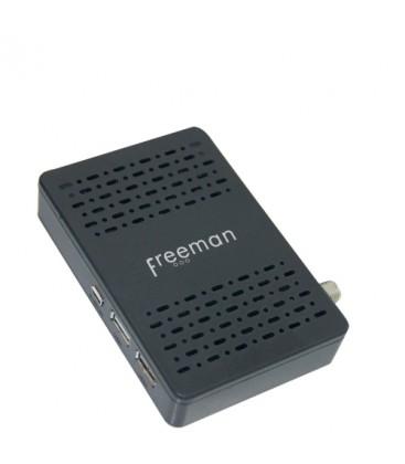 Freeman Free-1800 Fhd Uydu Alıcısı