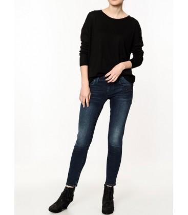Mavi Jean Kadın Pantolon | Serena Ankle - Skinny  1087025437