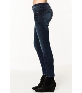 Mavi Jean Kadın Pantolon   Serena Ankle - Skinny  1087025437