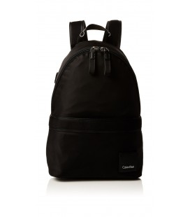 Calvin Klein Fluid Backpack Sırt Çantası K60K603801