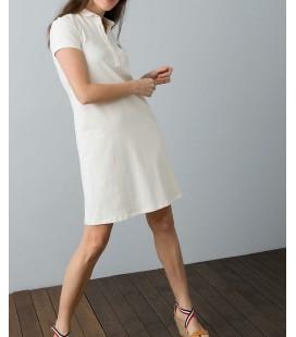 U.S.Polo Assn. Kadın Elbise G082GL075.000.579571.VR019