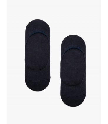 Koton 2'li Erkek Çorap 9KAM82179AA730