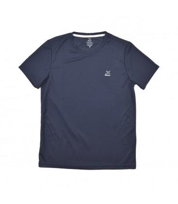 Kinetix Basic Pes E Lacivert Erkek T-Shirt
