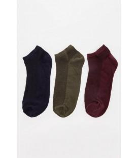 Defacto Erkek Çorap I4757AZ