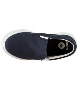 Hummel Çocuk Ayakkabı Slip-On 64349-7364