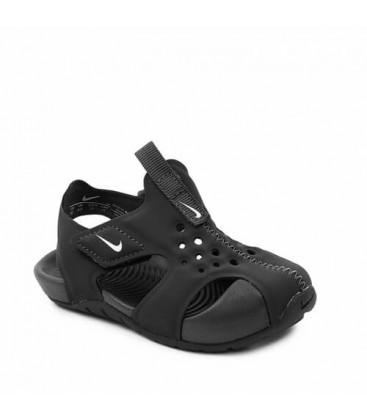 97f7efb3b01 Nike Sunray Protect 2 (Td) Bebek Sandaleti 943827 001 - Gümrük Deposu