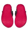 Nike Kids Sunray Protect 2 Unisex Bebek Sandalet  943829-001