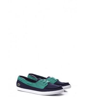 Lacoste Lifestyle Kadın Ayakkabı  729SPW1030