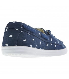 Lacoste Lifestyle Kadın Ayakkabı 729SPW1045