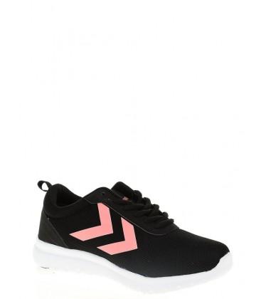 Hummel Aerolite 2.0 Black Peach Kadın Ayakkabı 201225-1111