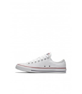 Converse Erkek Sneaker  All Star Ox Ayakkabı -M7652C