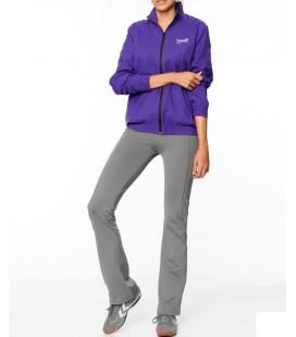 Hummel Kadın Fermuarlı Sweatshirt   T37455-3392