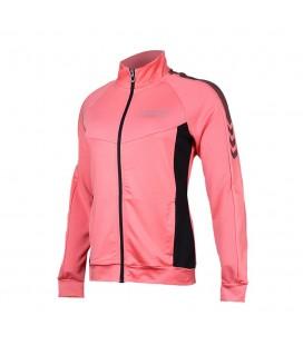Hummel Kadın Helın Zıp Jacket T37516-5056