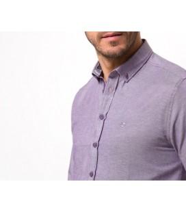 Pierre Cardin Klasik Gömlek  G021GL004.000.610022